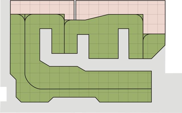 Concevoir un plan de r seau for Concevoir un plan de construction